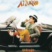 Adriano Celentano - Un Bimbo Sul Leone