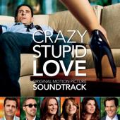 Crazy, Stupid, Love (Original Motion Picture Soundtrack)