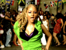 Whine Up - Kat DeLuna featuring Elephant Man