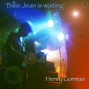 Henry Gorman - Single