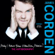 James Corden - May I Have Your Attention Please? (Unabridged)