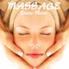 Massage Music Piano Series - Massage Piano Music: Relaxing Piano Music, Spa Piano, Serenity Piano for Relaxation, Meditation, Massage and Dream  artwork