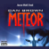 Dan Brown - Meteor (Gekürzt)