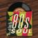 Various Artists - 80's Soul