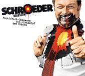 Schroeder Roadshow - Fette Ratten 1980