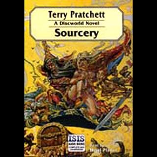 terry pratchett carpe jugulum audiobook