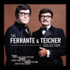 "Theme from ""The Apartment"" - Ferrante & Teicher"