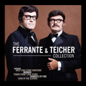 The Ferrante & Teicher Collection-Ferrante & Teicher