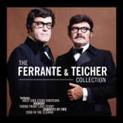 The Ferrante & Teicher Collection - Ferrante & Teicher - Ferrante & Teicher