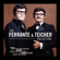 Exodus - Ferrante & Teicher