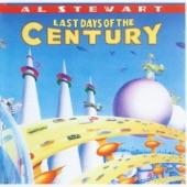 Al Stewart - Ghostly Horses of the Plain (Demo)
