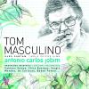 Eu Sei Que Vou Te Amar (Remixed) - Caetano Veloso