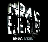 Berlin / 20 Hours - Single
