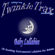 Twinkle Twinkle Little Star - Lullabies from TwinkleTrax Children's Songs Top 100 classifica musicale  Top 100 canzoni per bambini