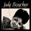Judy Boucher - I Was Such A Fool artwork