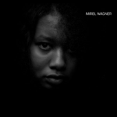 No Death Mirel Wagner