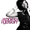 Jennifer Hudson - Giving Myself artwork
