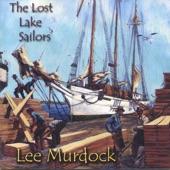 Lee Murdock - Shanty Boy on the Big Eau Claire
