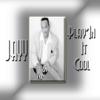 Jayy - Don't Say Bye Bye artwork