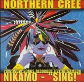 Northern Cree - The Tear Jerker