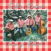 Eddie Kamae & the Sons of Hawaii - He Ai Na Ka Lani