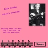 Eddie Condon And His Windy City Seven - Love Is Just Around The Corner