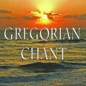Gregorian Chant for Meditation Chant Music for the Soul