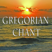 Gregorian Chant for Meditation Chant Music for the Soul - Serenitatis Gregorian Chant For Meditation - Serenitatis Gregorian Chant For Meditation