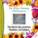 Kurt Tepperwein - Die Macht des positiven Denkens und Lebens (Lifeness Harmony)
