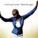 Iwoya (with Dave Matthews) - Angelique Kidjo with Dave Matthews