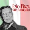 Tu Lo Sai - Ezio Pinza