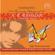 A.R. Rahman, Vol.1 - Hindi Instrumental Group
