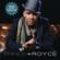 Prince Royce Corazón Sin Cara - Prince Royce