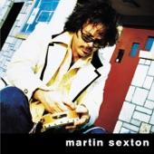 Martin Sexton - Free World