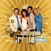 La Compagnie Creole - Megamix