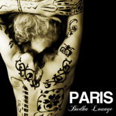 Paris Bar and Buddha Lounge: Cocktail Bar Music, Café Lounge, Launge Bar Americain