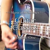 Guitar Classics, Vol. 1