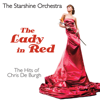 The Lady In Red (Original) - Starshine Orchestra