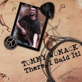 Tommy Womack - 25 Years Ago