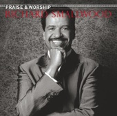 Richard Smallwood - Total Praise