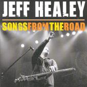 Download Jeff Healey - Hoochie Coochie Man