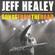 Hoochie Coochie Man - Jeff Healey