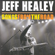 Jeff Healey Whipping Post - Jeff Healey
