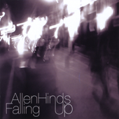 [Download] Falling Up MP3