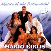 Awal Suhur - Mario Kirlis