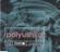 Overdrive Polyushka (The From -Overdrive: Club Mix) - Overdrive