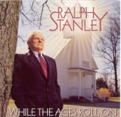 Ralph Stanley - Old Job