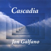 Jon Galfano - Are You Listening