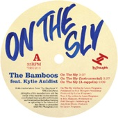 The Bamboos - On the Sly
