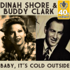 Baby, It's Cold Outside (Digitally Remastered) - Dinah Shore